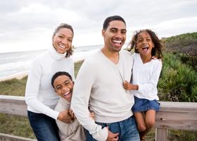 resource-center-for-foster-kinship-adoptive-care